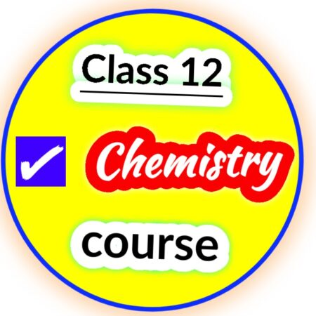 NCERT Oragnic Chemistry